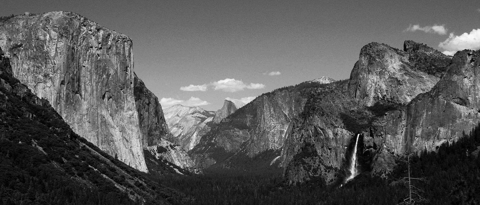 Slider 2 Valley