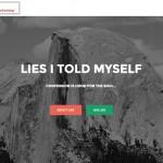 LiesIToldMyselfScreen