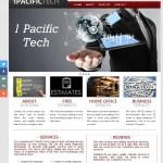 1 Pacific Tech