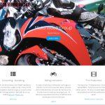 Moto Video