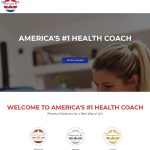 A1 Health Coach