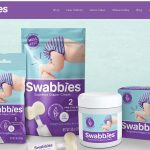 Swabbies Cream